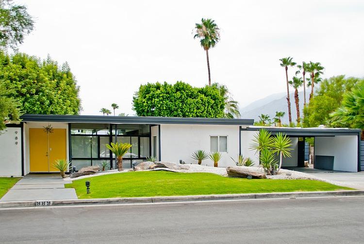 020-park-residence-palm-springs