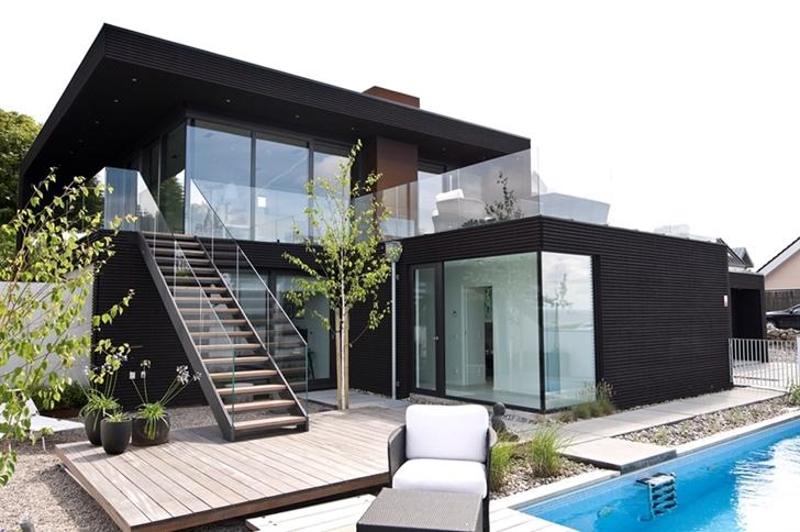 modern_beach_house_with_minimalist_interior_design_in_sweden_on_world_of_architecture_05