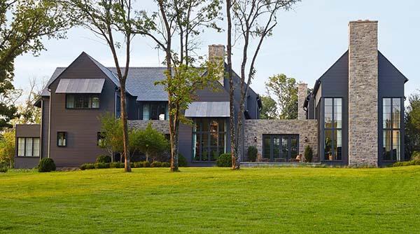nashville-residence-bonadies-architect-01-1-kindesign